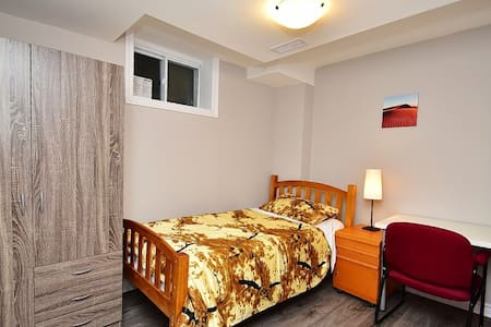 Room LW in High Tech Centre (book at least 30 d)