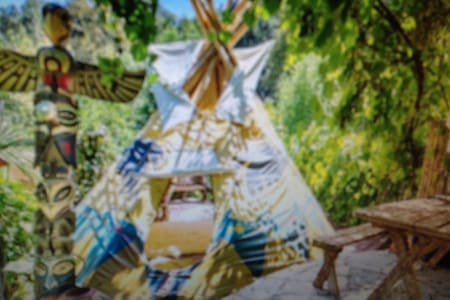 Pirates of the Caribbean Getaway - Lexington Park - Oda + Kahvaltı