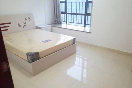 Private bathroom/comfort/double