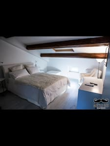 Mister Bed b&b stylish-comfy zone - Guardiagrele