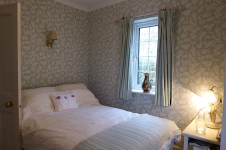 Victorian country house B&B - Bed & Breakfast