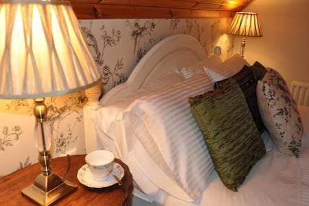 Ravensdale Guest House - Ravensdale