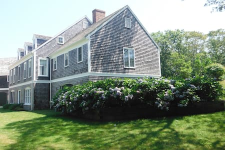 Come & Enjoy Cape Cod Anytime!!!! - Harwich - Wohnung