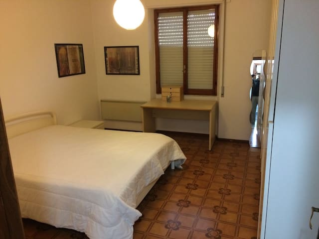 Apt low-cost vicino all'aeroporto - Elmas - Apartamento