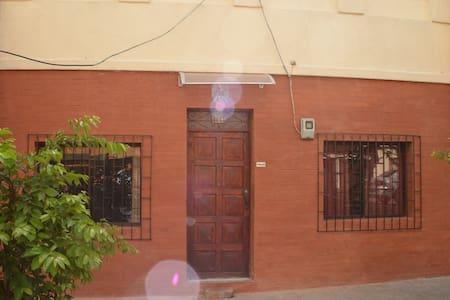 Apartaestudio vacaciones  -Laureles - Medellin