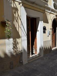 Residenza 47 - Pizzo - Ferienunterkunft