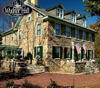 Wydnor Hall Inn - Bethlehem