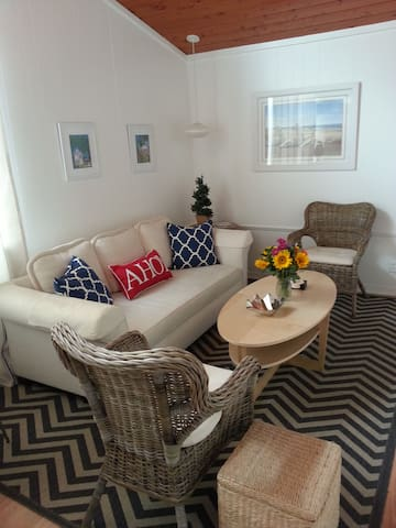Beautiful Balboa Island Apartment! - Newport Beach - Appartement