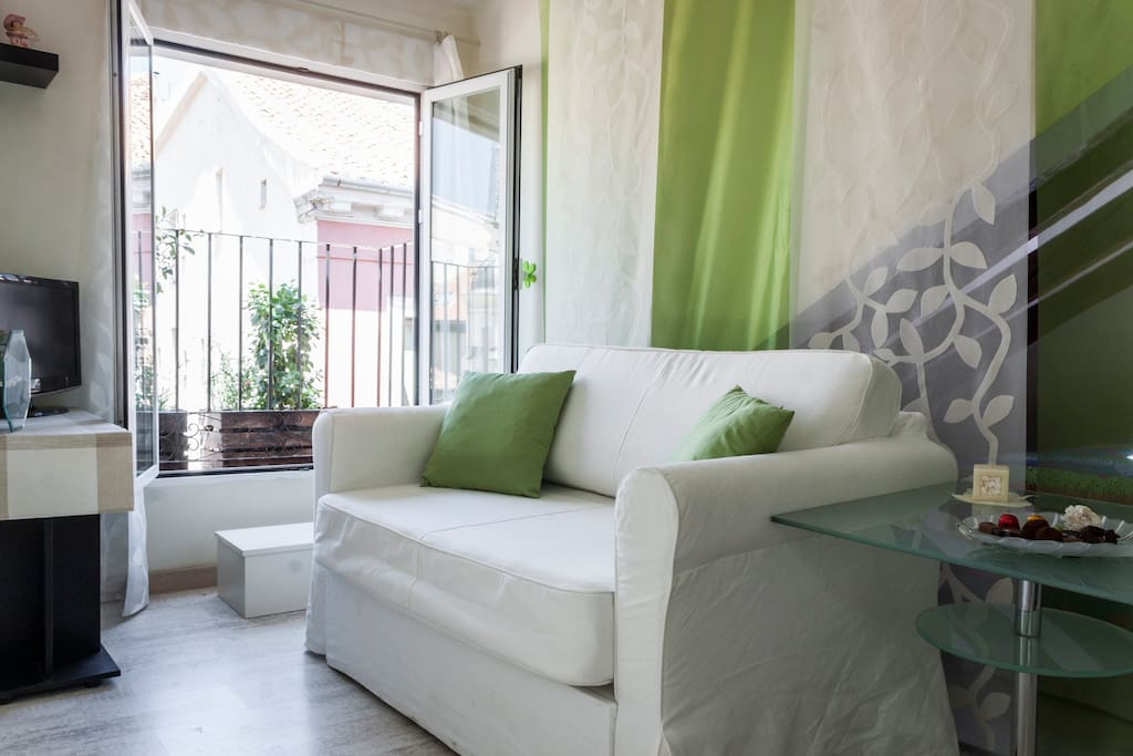 A Bonbon In The Heart Of Madrid Apartments For Rent In Madrid Community Of Madrid Spain