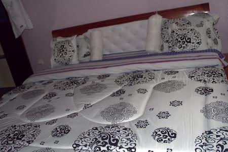 Nice room in Kigali 1