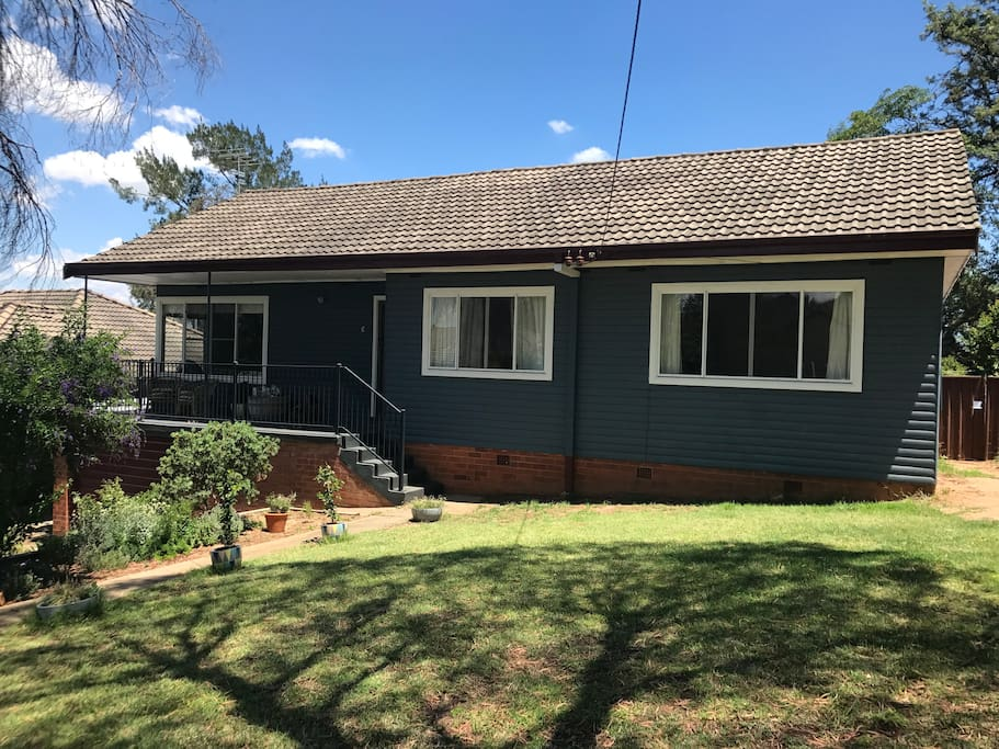 Bed Houses To Rent In Tamworth
