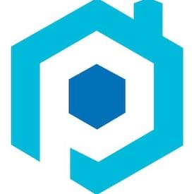 Profitable's logo