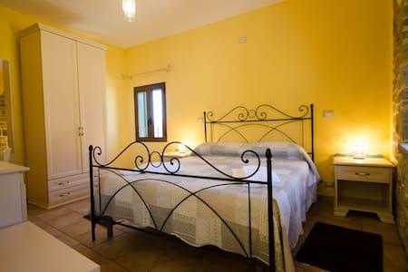 Il Borgo Ducale - Dimora Torretta