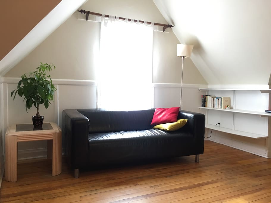 Cosy 2 Bedrooms Heart Of Centre Town Apartments For Rent