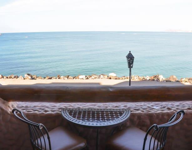 Rocky Point Vacation Condo MP 204 - Puerto Peñasco - Apartemen