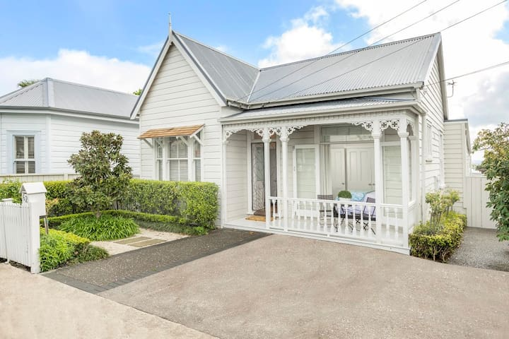 Heart of Ponsonby .... - Auckland - House