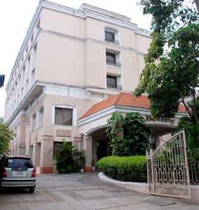 Chennai Hotel Room with Breakfast - Chennai - Wikt i opierunek