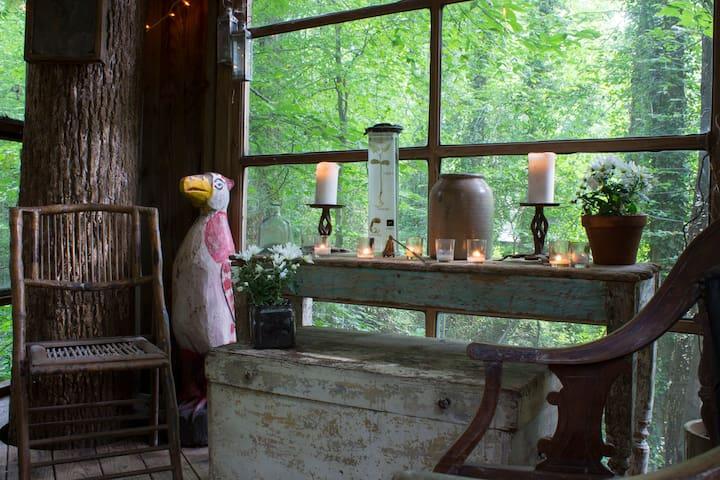 Atlanta 2018 With Photos Top 20 Vacation Rentals Homes Condo