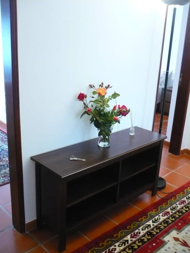 Apartamento/Casas dos Infantes -AL 78363