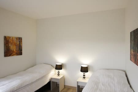 Beautiful Studio With Ocean View and Great Atmosphere - close to the Blue Lagoon and KEF Airport