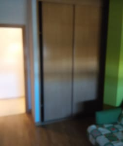 Ofrezco habitación en Zaratán - Zaratán