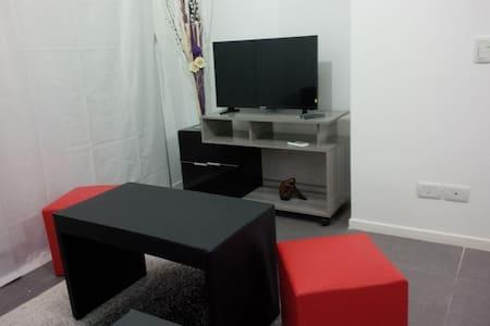 Apartamento 2 dormitorios - Colonia Del Sacramento - Apartamento