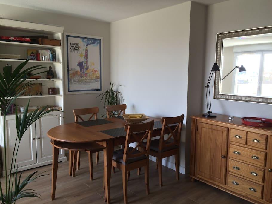 Bordeaux chartrons ravezies appartements louer for Location appartement bordeaux chartrons