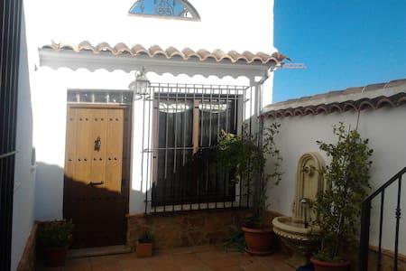 Apartamento en Priego- Subbética - Priego