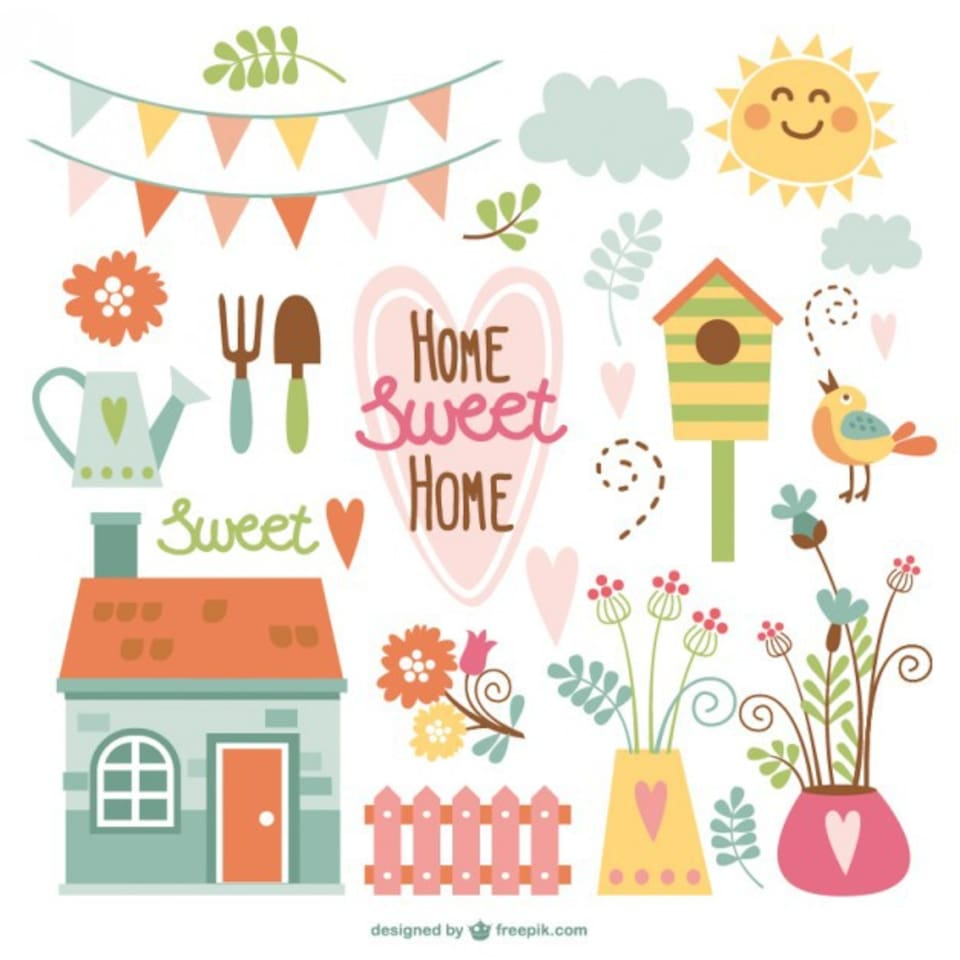 WELCOME!!! We would love to have you stay in our home. Enjoy the whole place to yourself.
