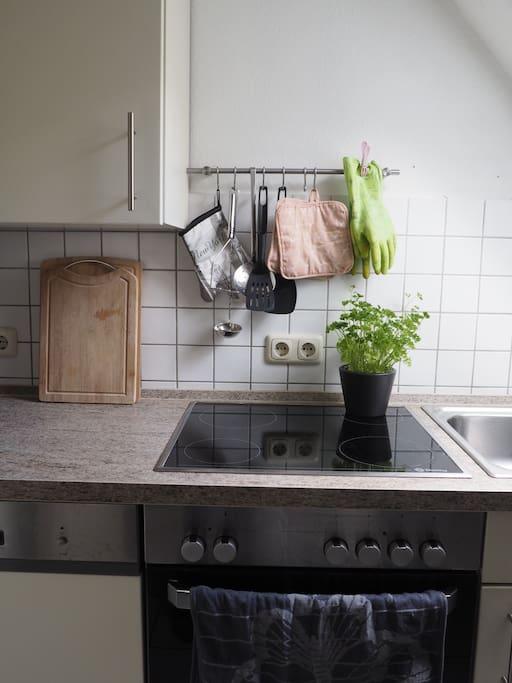 sch nes zimmer in weidenau uni n he wohnungen zur miete in siegen nrw deutschland. Black Bedroom Furniture Sets. Home Design Ideas