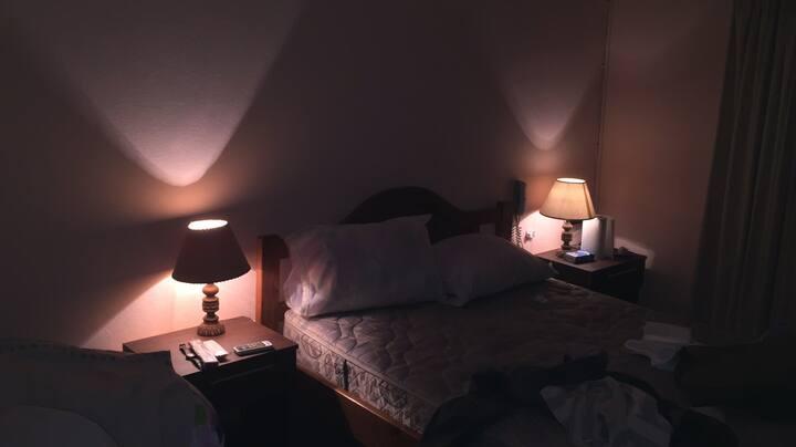 Lugar para descansar y disfrutar precio accesible