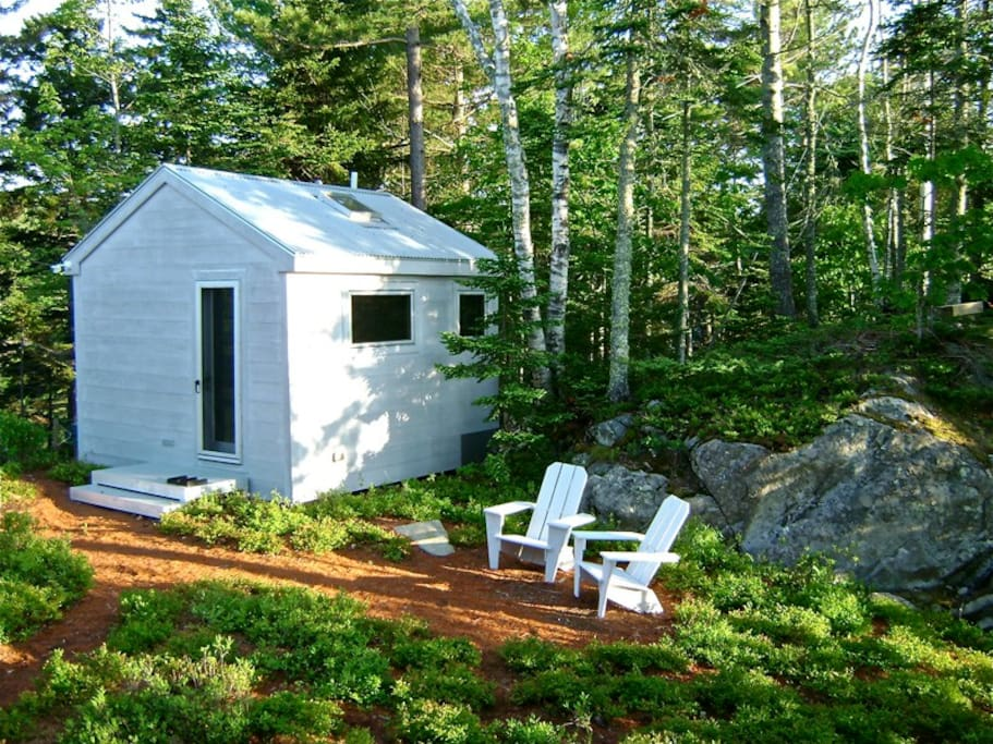 tenants harbor buddhist dating site 17 août 2018 - louez auprès d'habitants à tenants harbor,  the cottage has three bedrooms (queen, two singles, one double), one full bathroom (tub & shower.