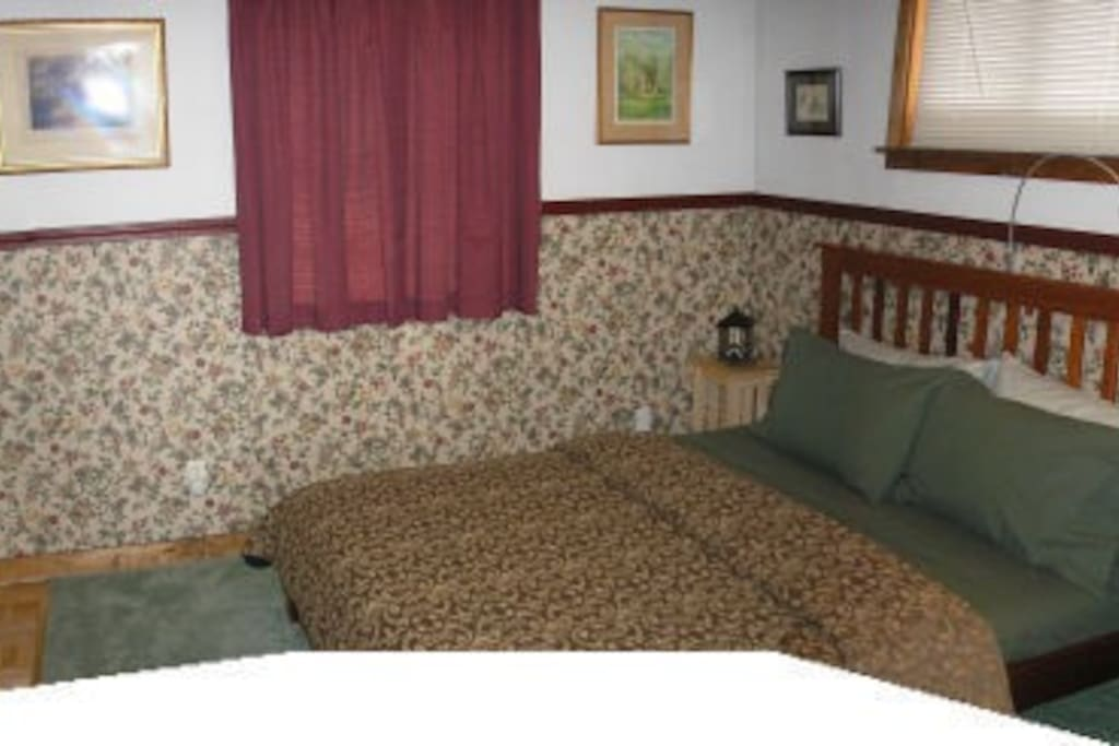 wells river guys Exclusively or almost exclusively gay men air conditioning internet access parking available guestrooms with balcony  3351 wallace hill road | wells river.