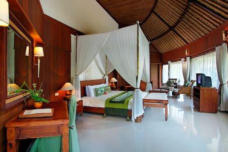 1 Bedroom Suite - Negara