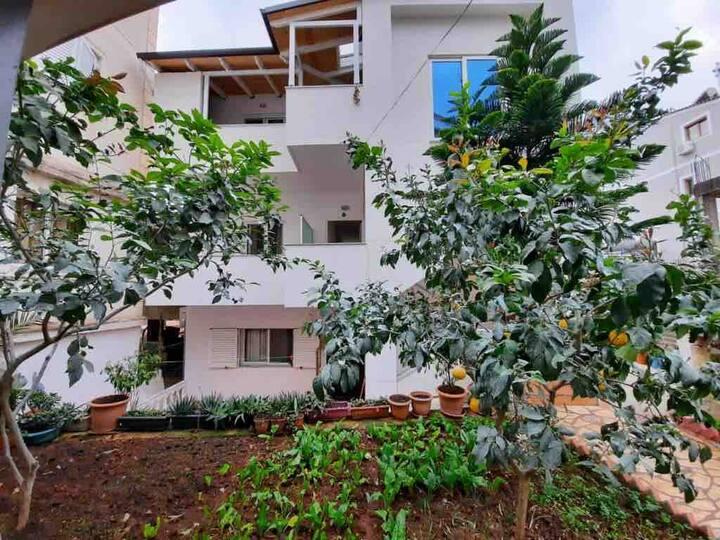 """Villa """"Green Garden"""" I"""