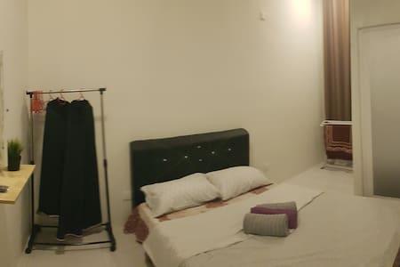 Archira Cozy homestay, Port Dickson @3bedroom