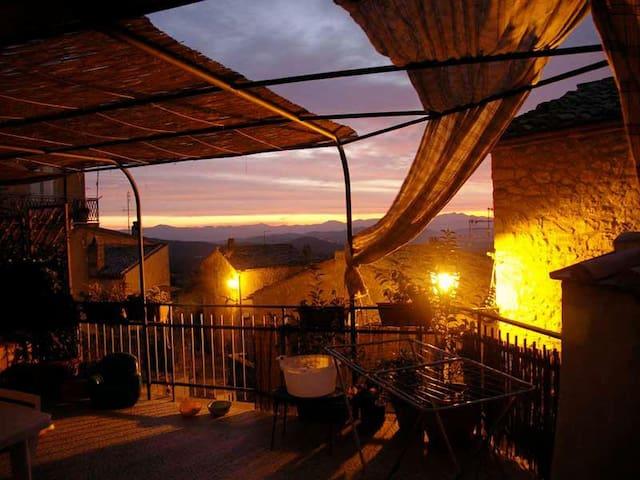 BB Porchiano del Monte - Porchiano - Bed & Breakfast