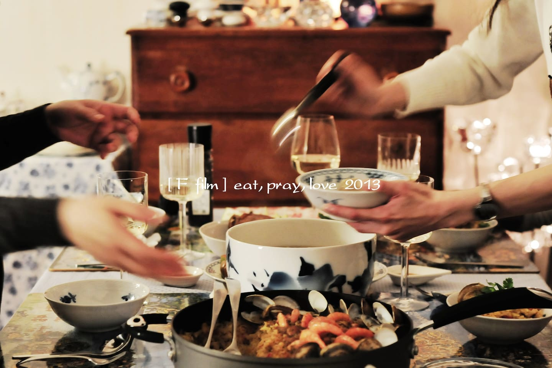 餐廳是品酒、用餐的好場所。