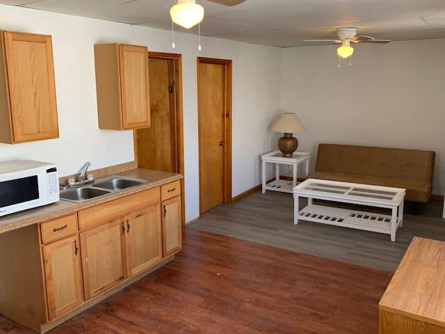 Clayton Thousand Islands NY Vacation Rental