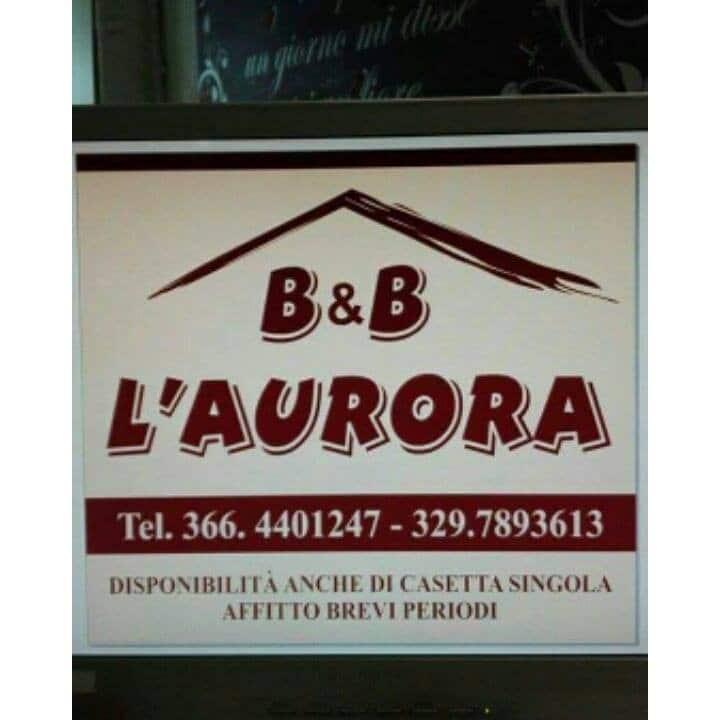 B&B L'Aurora - Stanze lowcost