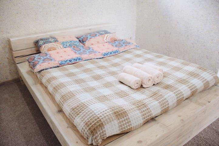 Мини-Отель Смоленщина/Smolenshina Mini Hotel