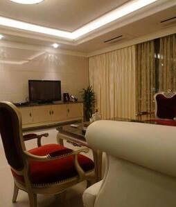 QL217 - HOME IN THANH HOA - KI NHIEM