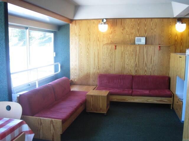 Marilleva 1400 - Appartamento 7 posti letto