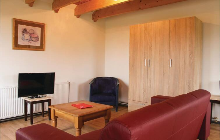 Holiday cottage with 3 bedrooms on 84m² in Drijber