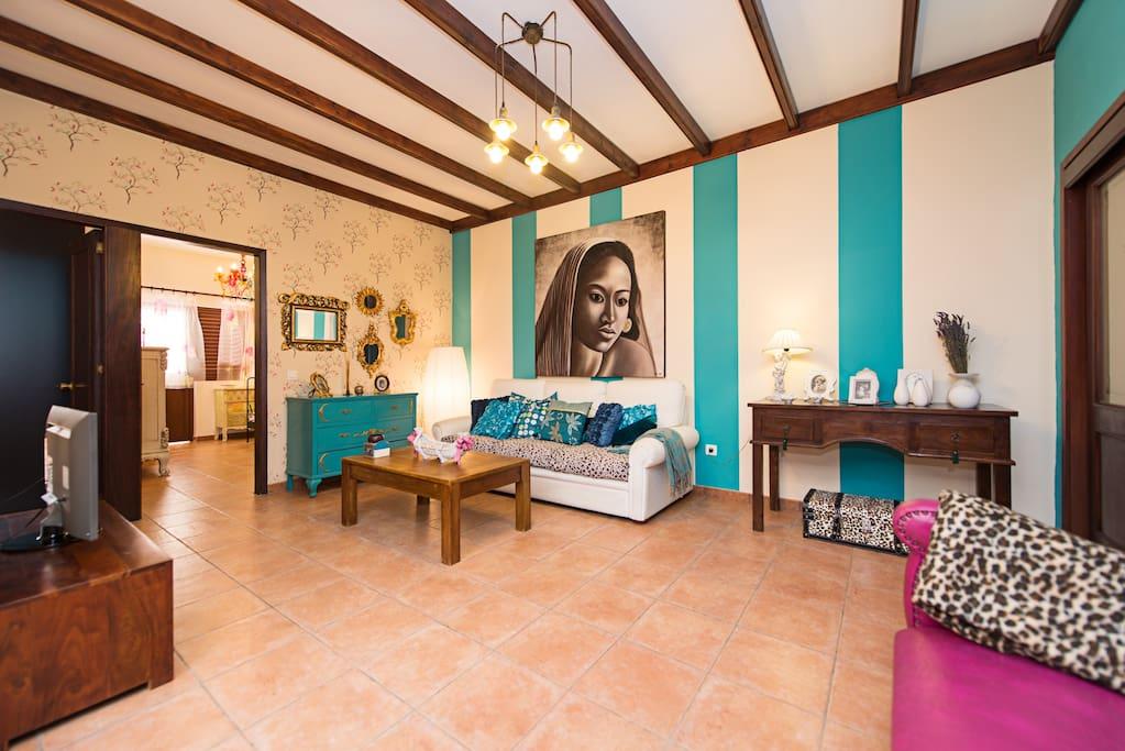 centro hist rico las palmas wohnungen zur miete in palmas de gran canaria kanarische inseln. Black Bedroom Furniture Sets. Home Design Ideas