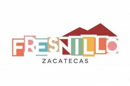 Casa Naranjos, Fresnillo