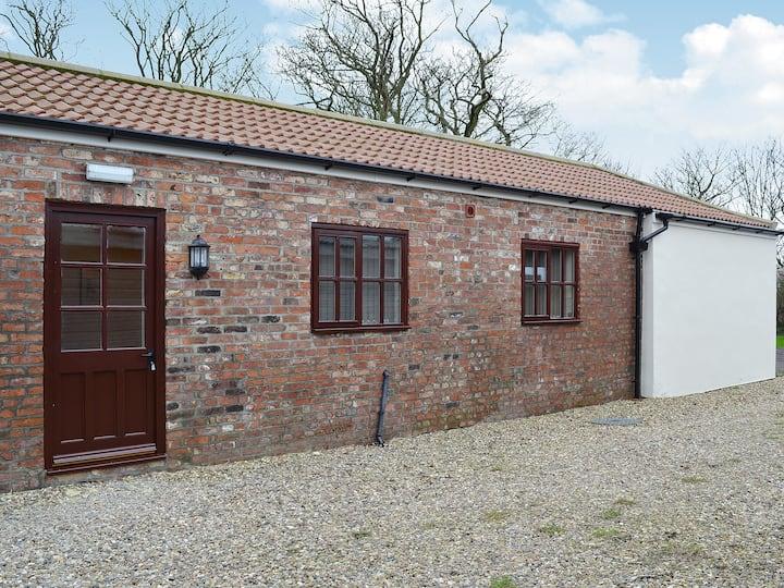 Guillemot Cottage (30798)