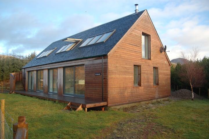 Beautiful House overlooking Glenelg Bay