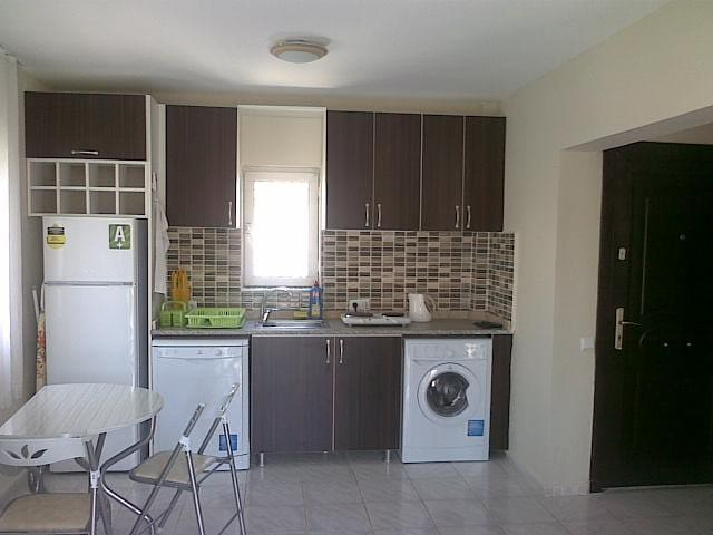 Kusadasi, 500m from beach - Kusadasi - Appartement