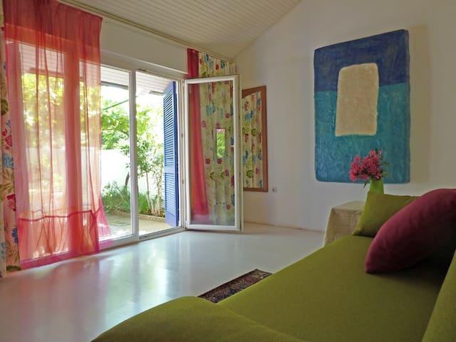 Croatian Adriatic Dream House  - Punat - Apartment